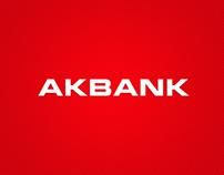 Akbank Intranet