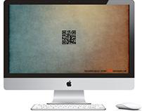 MarcioDuarte.com Wallpaper