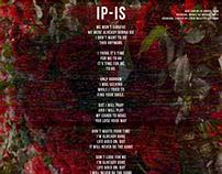 IP-IS - Letra y música original cortometraje