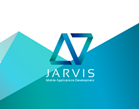 Jarvis Mobile Applications Development