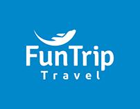 Fun trip Travel