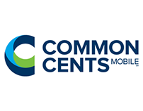 Common Cents Mobile