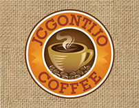 JC Gontijo Coffee