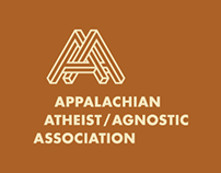 Appalachian Atheist/Agnostic Association