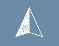 Girl & Graaf / Branding / Online Store