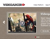 videojuicer.com