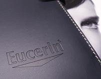 Eucerin - Brochure design