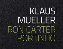 Klaus Mueller - Far-Faraway