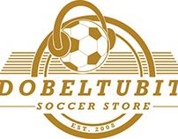 Dobeltubit Logo