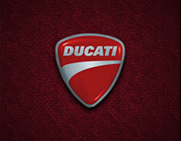 Ducati Superbike 1198 SP