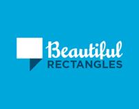 Beautiful Rectangles