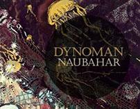 Album Art | Naubahar | Dynoman