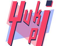 Yuki Pi