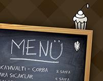 KA'HVE Cafe&Rest
