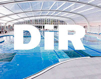 Clubs DiR