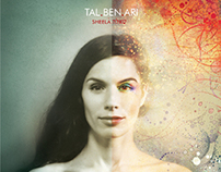 TAL BEN ARI- Album Artwork