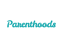 Parenthoods: Valentines Invite