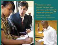 McCullum Youth Court Brochure