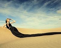 Vogue Shots