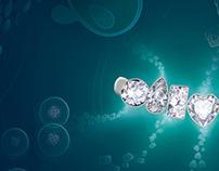 Jewelex India pvt. limited