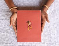 Mandhakayo- Publication
