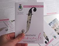 Creatività al femminile