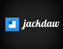 [iOS Application] Jackdaw