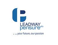 Leadway Pensure Valentine Ad