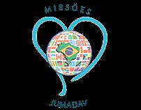 Logo da JUMADAV