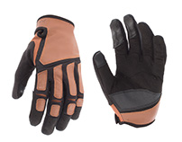 Pryme Suspect Gloves