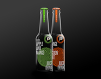 J2o Redesign - YCN Competition Brief