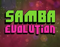 Samba Evolution