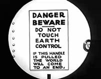 Koko's Earth Control