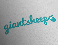 GiantSheep.net
