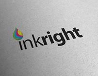 InkRight Logo