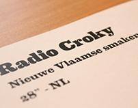 Radio Croky