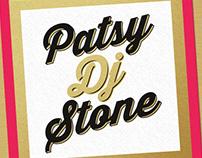 Patsy Dj Stone