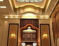 KSA Palace