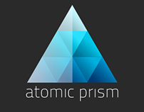 Atomic Prism