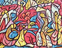 15-01-1996 doodle