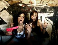 pink guns (2011)