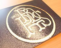 Booklet Budapest