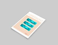 Forefront Magazine