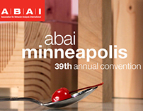 ABAI Minneapolis