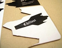 Chillout identity