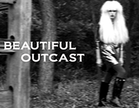 Beautiful Outcast