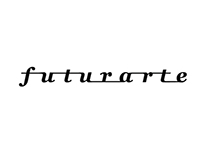 "The style of the charity auction ""Futurarte"""