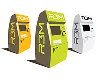 ecoATM Rebrand