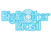 Globo.com | Big Brother Brasil