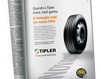 TIPLER